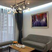 Cho thuê căn hộ quận Tây Hồ - Hà Nội 2 phòng ngủ đầy đủ đồ giá 9 triệu/tháng