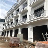 Bán nhà biệt thự, liền kề quận Lê Chân - Hải Phòng giá thỏa thuận