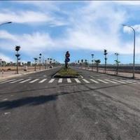 Đất nền cận lộ kề giang, mặt tiền trục đường 36m trung tâm thành phố Đồng Hới - Tìm hiểu ngay