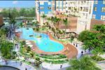 Chung cư Charm City Bình Dương - ảnh tổng quan - 7