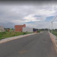 Mở bán giai đoạn 1 KDC Blue Diamond, Quận 9, MT đường số 8, 900tr/nền, 52m2, SHR, cơ sở hoàn chỉnh