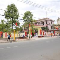 Bán nhà mặt phố thành phố Vinh - Nghệ An giá 3.5 tỷ