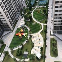 Chính chủ cho thuê căn hộ tại Vinhomes Ocean Park, căn góc 76.5m2, 3PN, 2WC giá 8 triệu/tháng