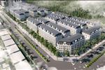Dự án Sunshine Helios - Khu đô thị Nam Thăng Long - Ciputra Hà Nội - ảnh tổng quan - 10