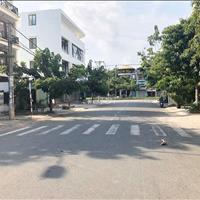 Bán đất khu đô thị Hương Sen Garden quyết định tỷ lệ 1/500 sổ hồng riêng, hạ tầng hoàn thiện 100%