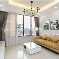 Cần cho thuê căn hộ 2 phòng ngủ Tresor, diện tích 65m2, full nội thất, giá 18 triệu/tháng