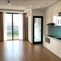 Bán cắt lỗ 400 triệu căn 2 phòng ngủ, 2 wc, 65m2, giá 3,1 tỷ đồ cơ bản tại Green Bay Mễ Trì