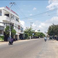 Cần bán 1200m² mặt tiền Thủ Khoa Huân, Phan Thiết, tỉnh Bình Thuận