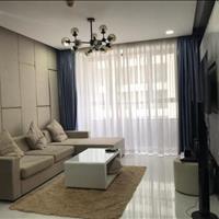 Chỉ còn duy nhất căn hộ The Gold View tầng trung, diện tích 70.6m2 - 2 phòng ngủ
