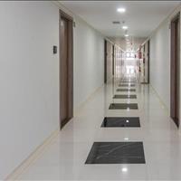 Hot chính chủ cần bán gấp căn hộ Homyland Riverside 3 phòng ngủ, tầng trung, 94.96m2