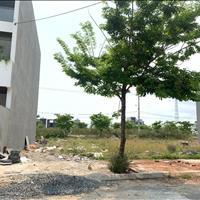 Chuyển nhượng đất đường Trung Lương 12 - Đối lưng công viên