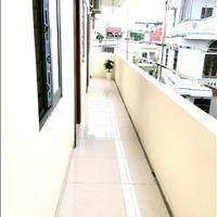 Cho thuê nhà trọ, phòng trọ quận Bắc Từ Liêm - Hà Nội giá 2.3 triệu - 4 triệu