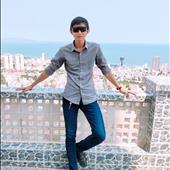 Võ Bảo Trung