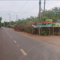 Bán lô đất 7x27m Thị xã Bà Rịa 1 tỷ 100 triệu