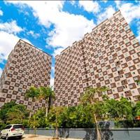 Cho thuê căn hộ quận Thủ Đức - Thành phố Hồ Chí Minh giá 6 triệu