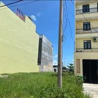 Hot - 12 nền đất nhà phố khu dân cư Tên Lửa mở rộng liền kề bến xe miền Tây Bình Tân