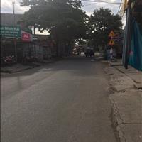 Bán nhà mặt tiền kinh doanh buôn bán đường Nguyễn Phúc Chu, KP5 Trảng Dài