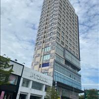 Cho thuê văn phòng tòa nhà GIC Luxury 87m2, phù hợp với các đơn vị làm du lịch và các đơn vị IT