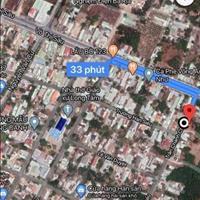 Bán đất thị xã Bà Rịa - Bà Rịa Vũng Tàu giá 2.8 tỷ