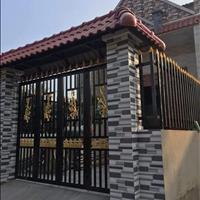 Nhà sổ riêng Tân Phước Khánh, có sân đậu ô tô giá 1,45 tỷ