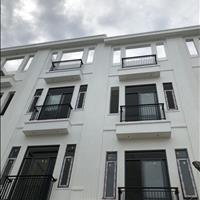 Bán nhà biệt thự 550 Điện Biên Phủ Đà Nẵng giá 4.50 tỷ, có thương lượng
