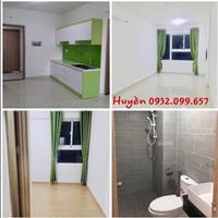 Cho thuê căn hộ Quận 2 - TP Hồ Chí Minh giá 5.00 triệu