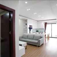 Chính chủ đầu tư bán chung cư mini Xã Đàn - Khâm Thiên chỉ hơn 500tr, 1-2PN ngõ ô tô đỗ có sổ hồng