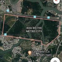 Bán 4800m2 đất sổ đỏ chính chủ, hẻm 1419 Lê Văn Lương, Phước Kiển, Nhà Bè - giá 2 tr/m2