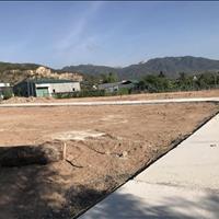 Bán đất 100% thổ cư 2 mặt tiền đừơng ô tô Phước Điền xã Phước Đồng