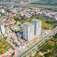 Căn góc 3PN full nội thất HC Golden City chỉ từ 3,4 tỷ, HTLS 0%, chiết khấu 4%, quà tặng 80 triệu