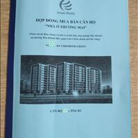 Bán chung cư Liên Chiểu- 2PN sổ hồng giá gốc chủ đầu tư hàng độc quyền ngân hàng hỗ trợ 50% trả góp