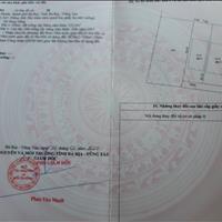 Chính chủ cần bán gấp đất xã Long Phước, Thị xã Bà Rịa