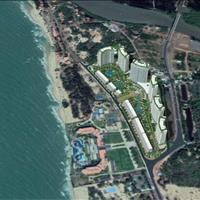 Bán căn hộ view biển sở hữu lâu dài, giá chỉ từ 1.6 tỷ, thanh toán 16 triệu/tháng