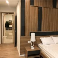 03 phòng ngủ Sadora view BCD, Thủ Thiêm, Bitexco, căn góc để lại nội thất