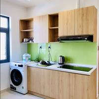 Cho thuê căn hộ tại Đà Nẵng - giá chỉ từ 6.5 triệu/tháng
