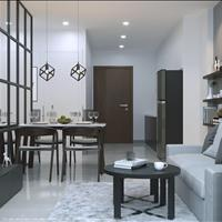 Cần bán gấp căn hộ 2 phòng ngủ giá rẻ 68m2 quận 8