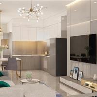 Bán căn hộ Asiana Capella mặt tiền Trần Văn Kiểu, chủ đầu tư Gotec Land, giá 1,99 tỷ