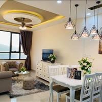 Bán căn hộ tầng cao view đẹp thuộc dự án Diamond Sea Vũng Tàu, sổ hồng vĩnh viễn