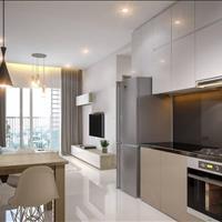 Bán căn hộ Carillon 7, 2 phòng ngủ, 2wc, 70m2, giá 2.28 tỷ, tầng thấp