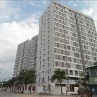 Bán căn hộ Thủ Thiêm Xanh Quận 2 60m2 - Full nội thất giá 1,85 tỷ