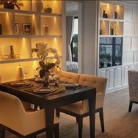 Mở bán căn hộ 5 sao 3 mặt tiền đường Võ Nguyên Giáp, sở hữu sổ hồng lâu dài với đầy đủ tiện ích
