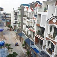 Cần tiền bán nhà đường số 3 Hiệp Bình Phước ngay Vạn Phúc, vị trí đẹp, di chuyển thuận lợi