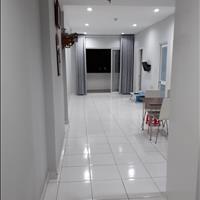 Bán căn hộ 2 phòng ngủ, 2 WC block A view Landmark 81 chung cư 4S Linh Đông - Giá 2,07 tỷ