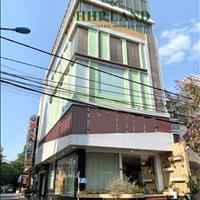 Bán toà nhà 5 tầng và hầm khu dân cư D2D Biên Hoà