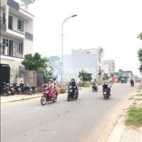 Ngân hàng VIB hỗ trợ thanh lý đợt đầu tiên quý III 2020 KDC đô thị xanh Hương Sen Garden sổ sẵn