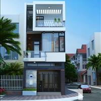 Bán nhà riêng thành phố Huế - Thừa Thiên Huế giá 1.79 tỷ