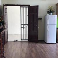 Bán căn hộ chung cư Quận Hà Đông - Văn Khê, diện tích 155m2, 3 phòng ngủ