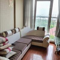 Bán chung cư Thủ Thiêm Xanh, đường 63, phường Bình Trưng Đông, 60m2 full nội thất
