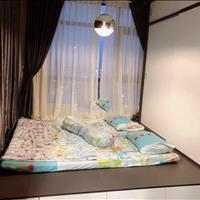 Bán căn hộ De Capella 56m² 1 phòng ngủ, để full nội thất
