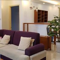 Cho thuê căn hộ cao cấp Central, Võ Văn Kiệt, Quận 1, 2 PN full nội thất lầu cao, view đẹp, giá rẻ